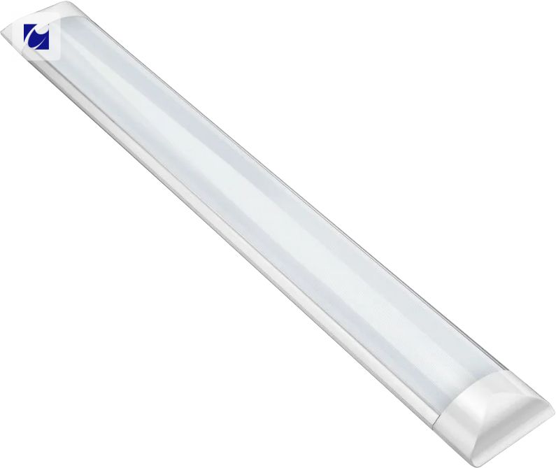 LUMINARIA LED LINEAR 36W 6.5K 1.2M-4000